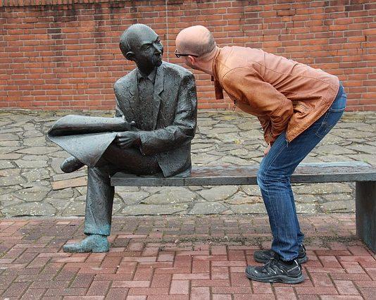 A kommunikációs képesség fejlesztése