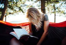 Hatékony tanulási tippek