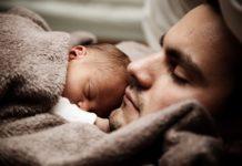 miért fontos az alvás