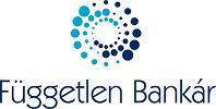 Független Bankár