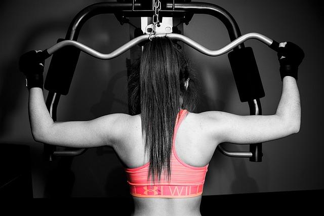 Így érdemes elkezdeni a rendszeres testmozgast - edzes