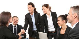 A sikeres álláskeresés módszere