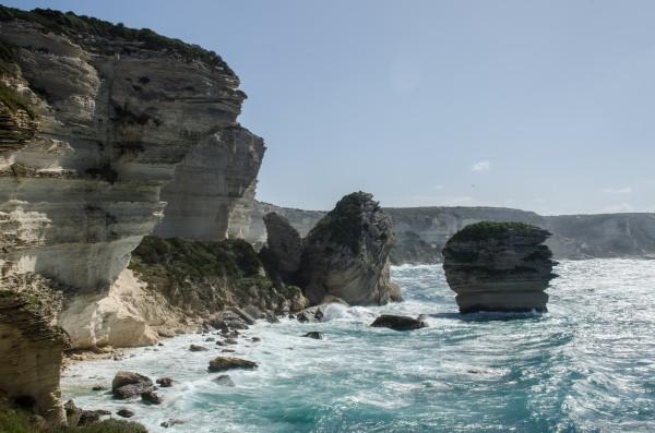 Mi már jártunk Korzikán, s te?